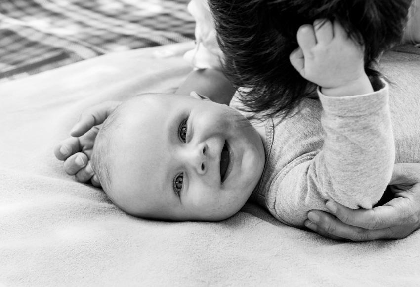 Babyfotografin-Bamberg-009.jpg