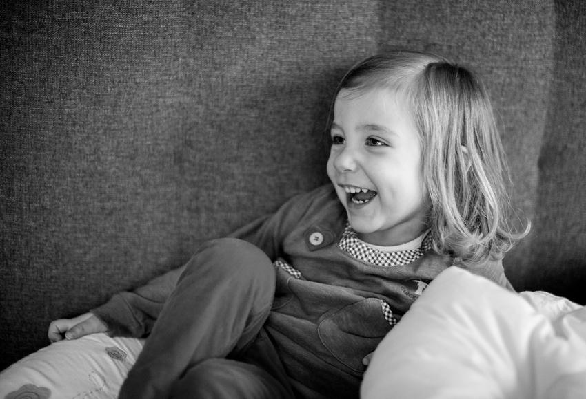 Babyfotografin-Bamberg-12.jpg