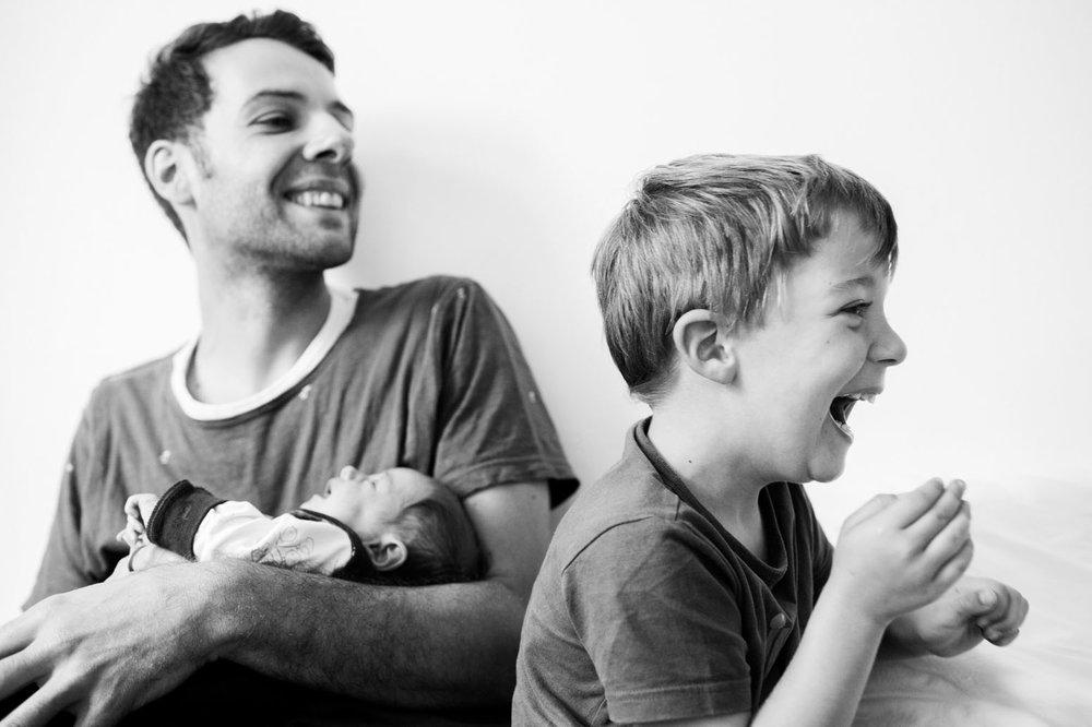 Kinderfotografin-Bamberg-02.jpg