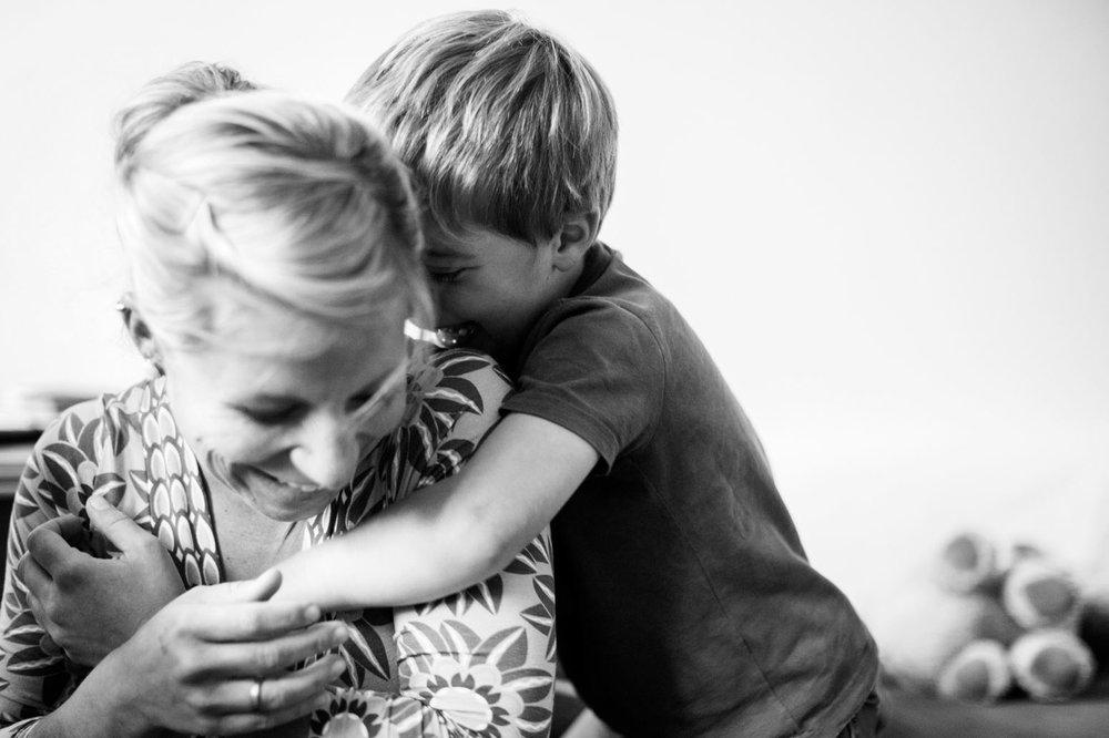 Kinderfotografin-Bamberg-25.jpg