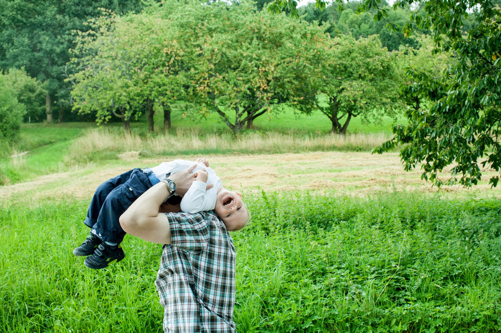 Kinderfotografin-Bamberg-01,1.jpg