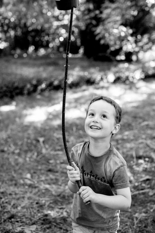 Kinderfotografin-Bamberg-01,2.jpg