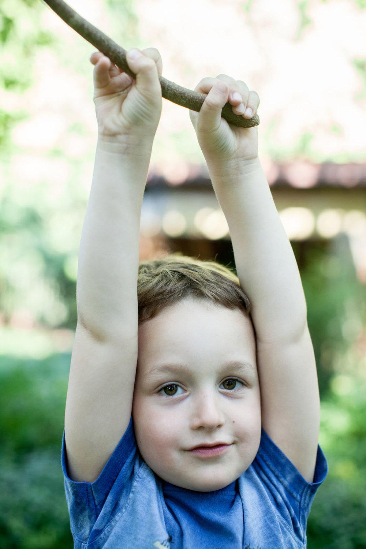 Kinderfotografin-Bamberg-01.jpg
