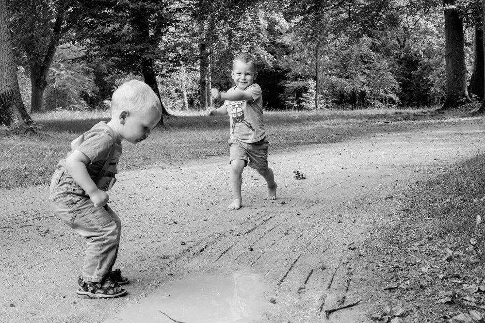 Kinderfotografin-Bamberg-04.jpg