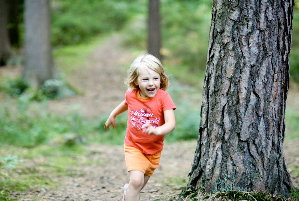 Kinderfotografin-Bamberg-08.jpg