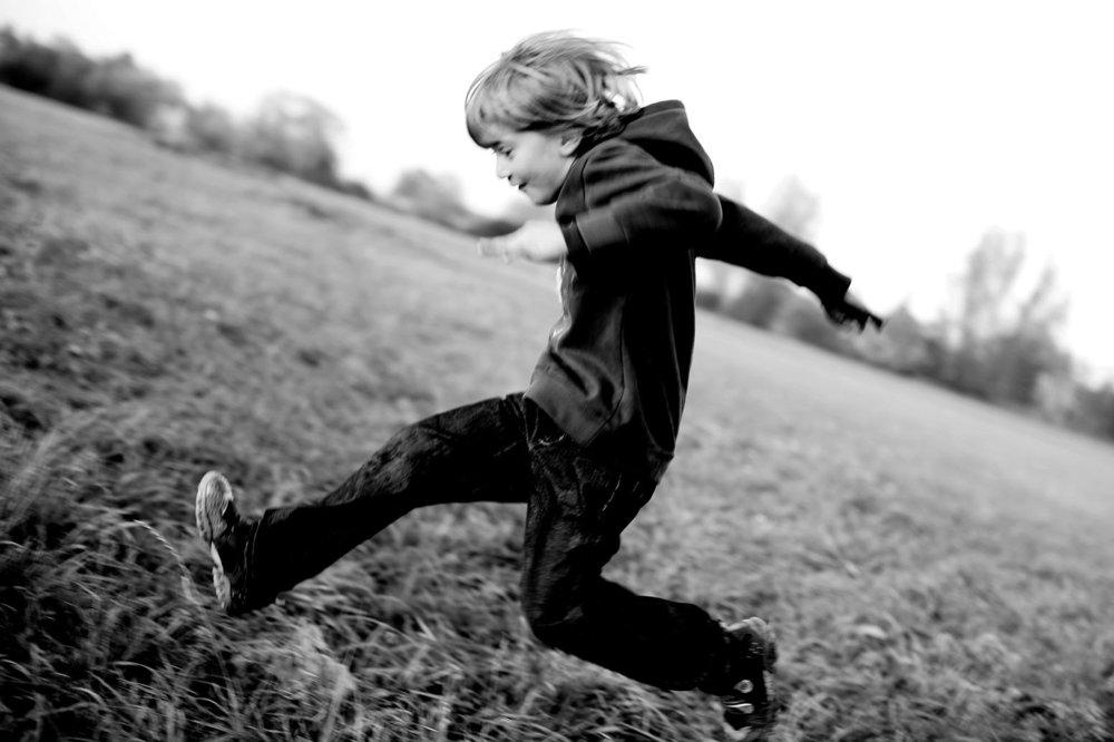 Kinderfotografin-Bamberg-11.jpg