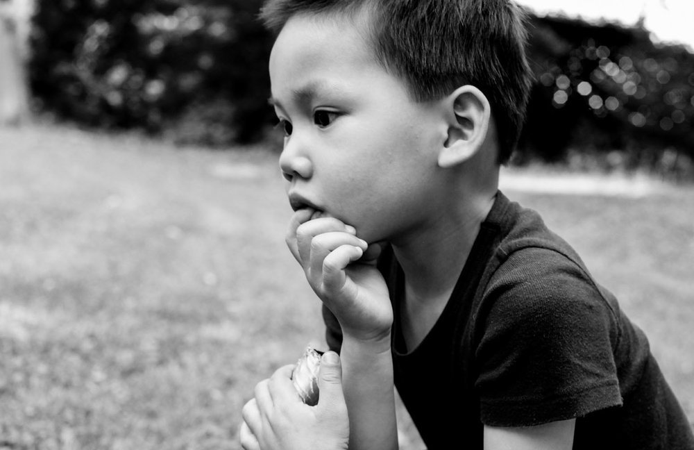 Kinderfotografin-Bamberg-16.jpg