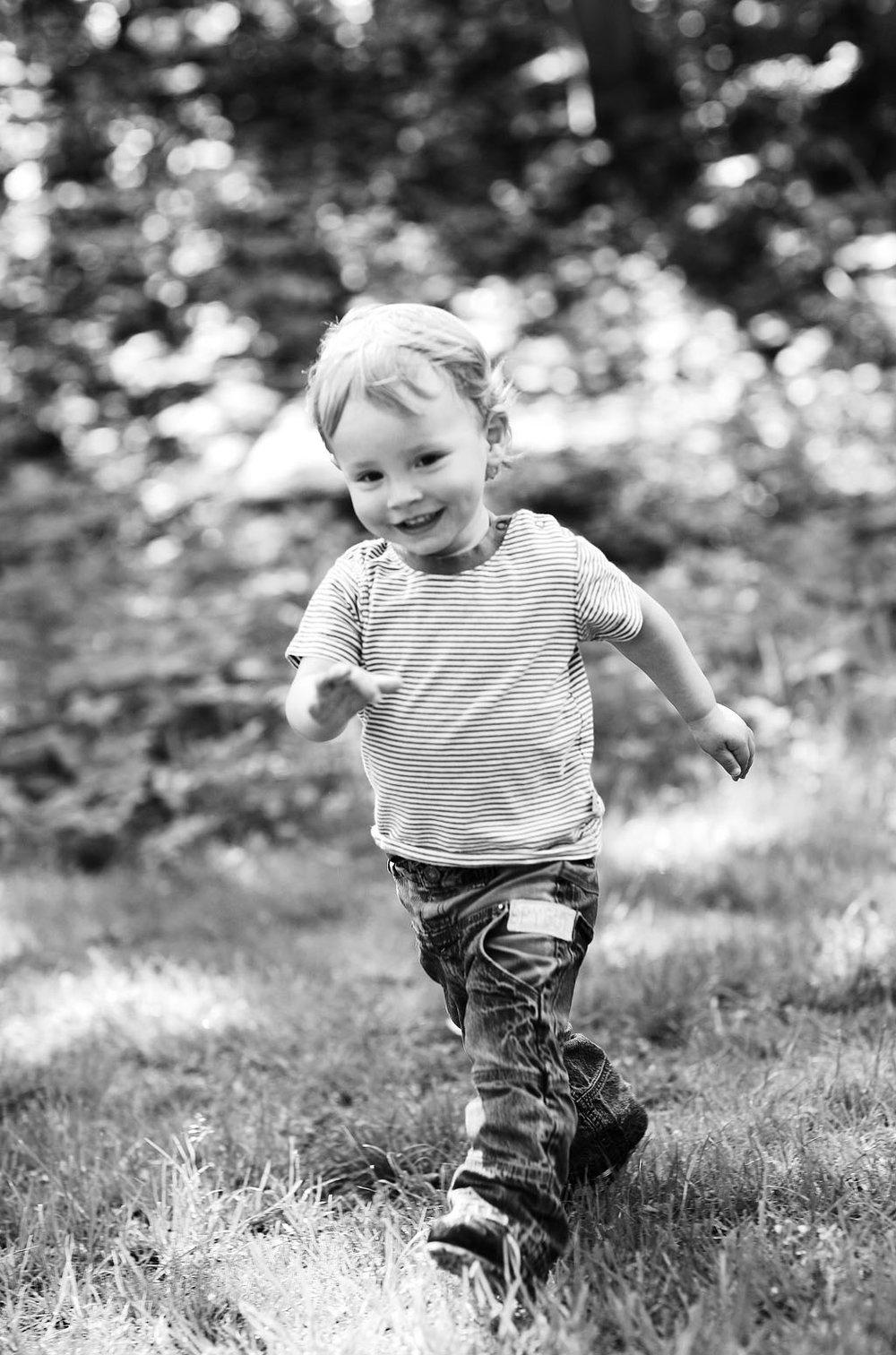 Kinderfotografin-Bamberg-18.jpg