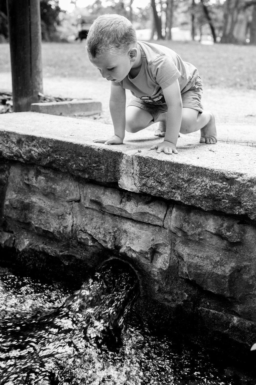 Kinderfotografin-Bamberg-50.jpg