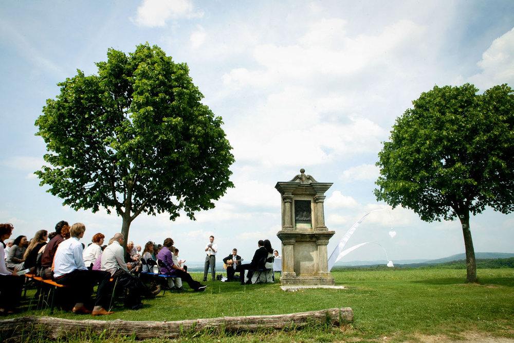 Hochzeitsfotografin-Bamberg-007.jpg