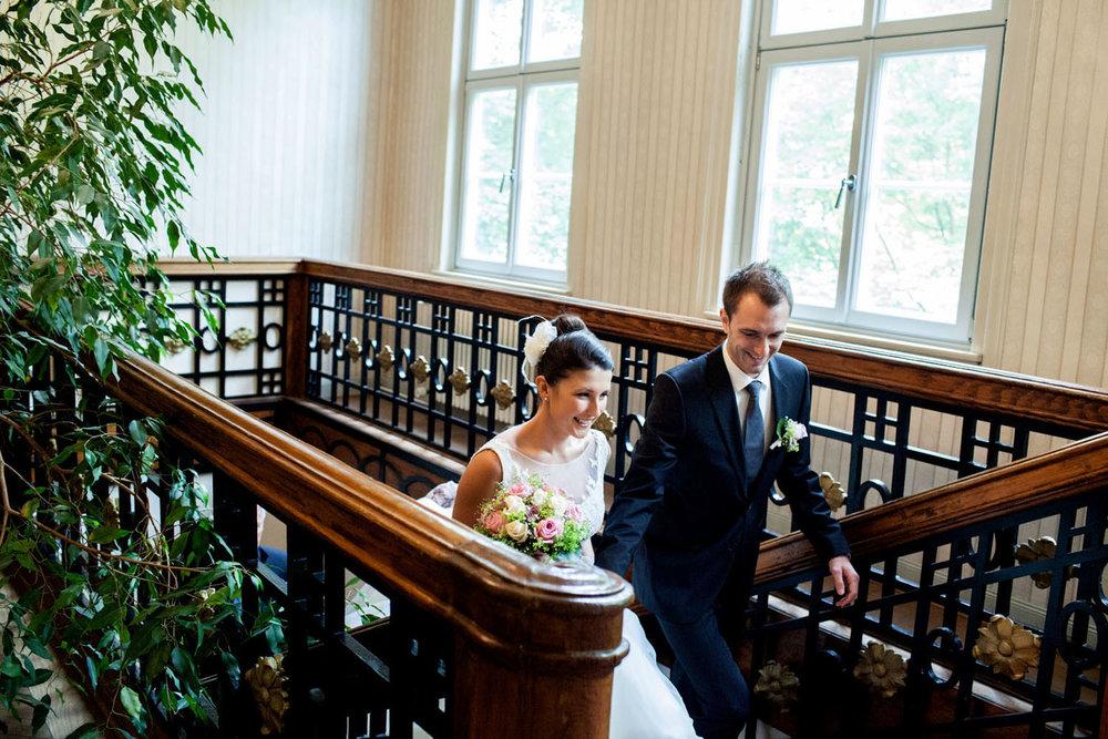 Hochzeitsfotografin-Bamberg-011.jpg