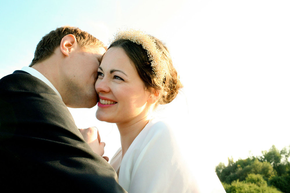 Hochzeitsfotografin-Bamberg-002.jpg