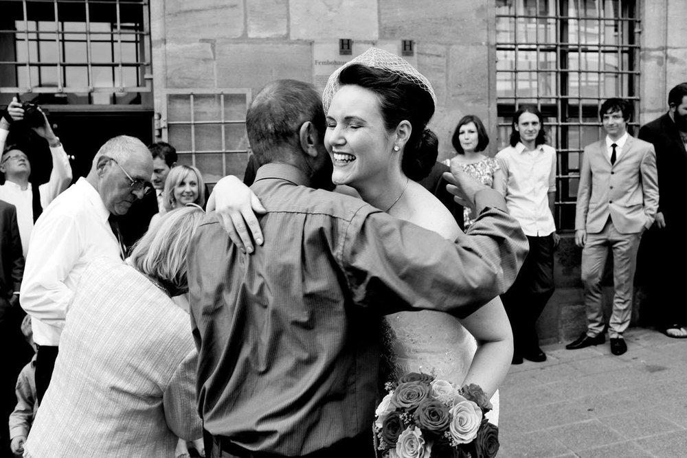 Hochzeitsfotografin-Bamberg-005.jpg