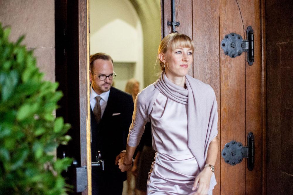 Hochzeitsfotografin-Bamberg-008.jpg