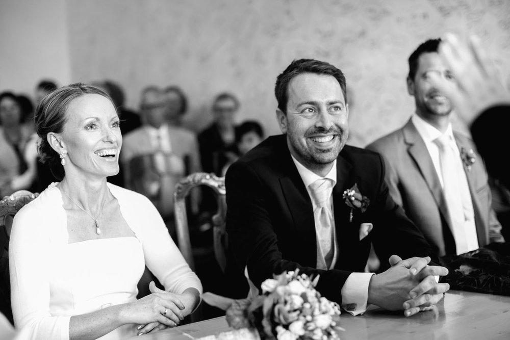 Hochzeitsfotografin-Bamberg-009.jpg