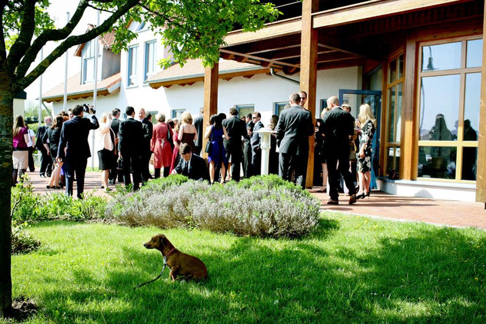 Hochzeitsfotografin-Bamberg-016.jpg