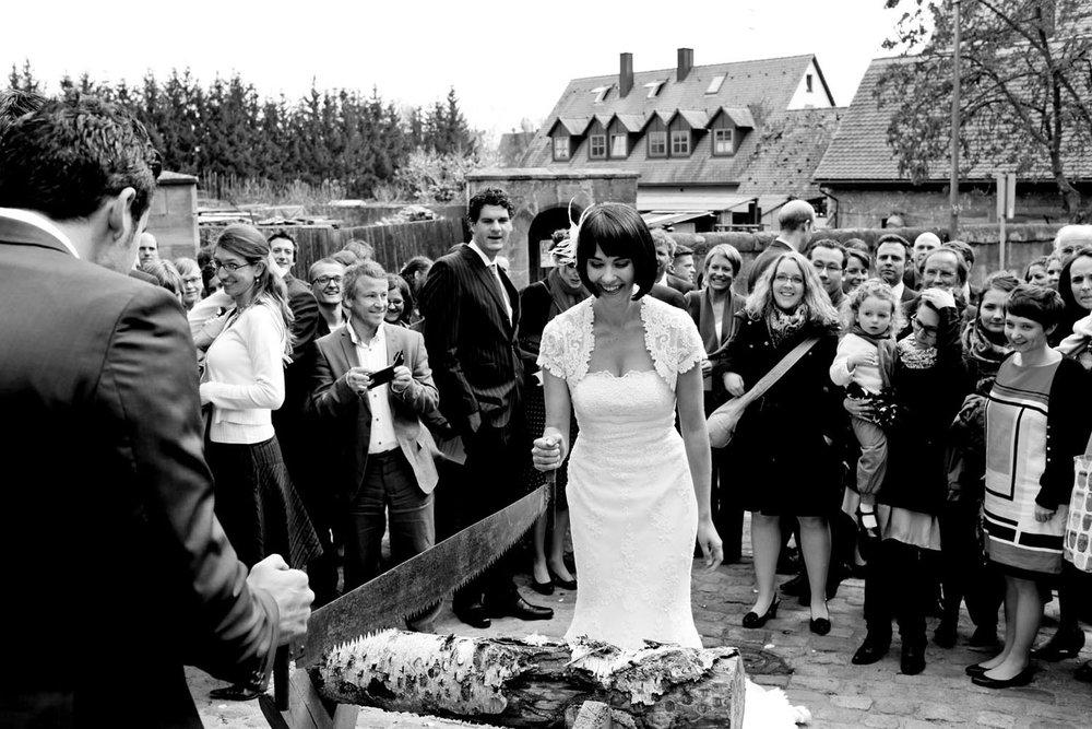 Hochzeitsfotografin-Bamberg-023.jpg