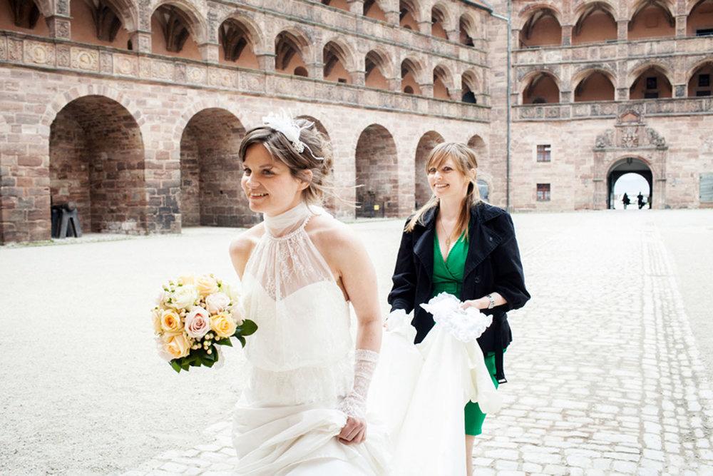 Hochzeitsfotografin-Bamberg-036.jpg