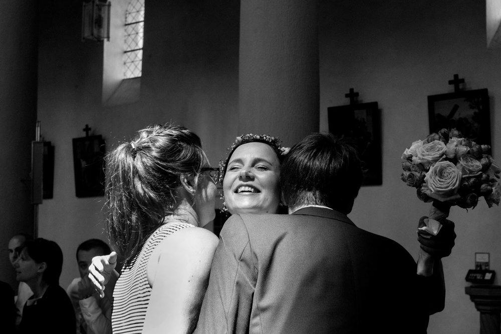 Hochzeitsfotografin-Bamberg-037.jpg