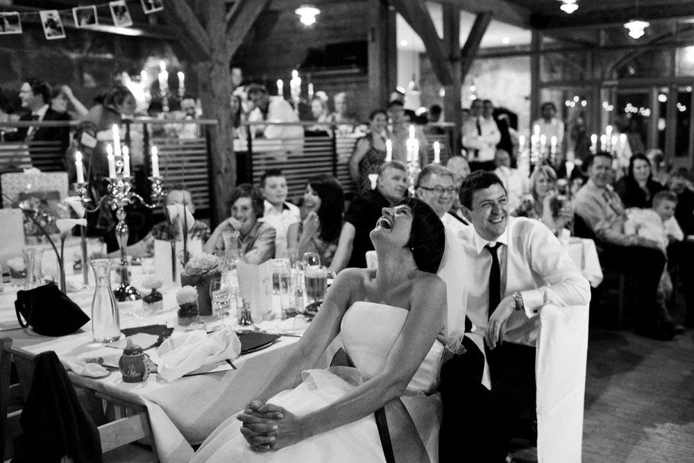 Hochzeitsfotografin-Bamberg-043.jpg