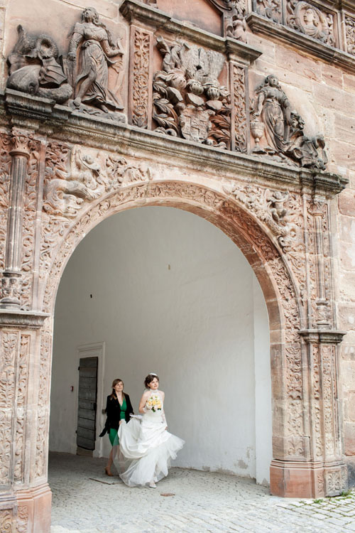 Hochzeitsfotografin-Bamberg-048.jpg