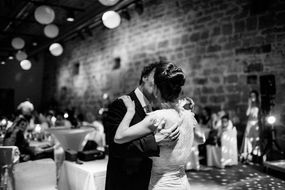 Hochzeitsfotografin-Bamberg-060.jpg