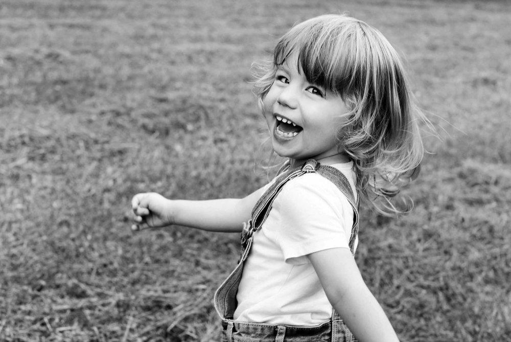 Kinderfotografin-Bamberg-03.jpg