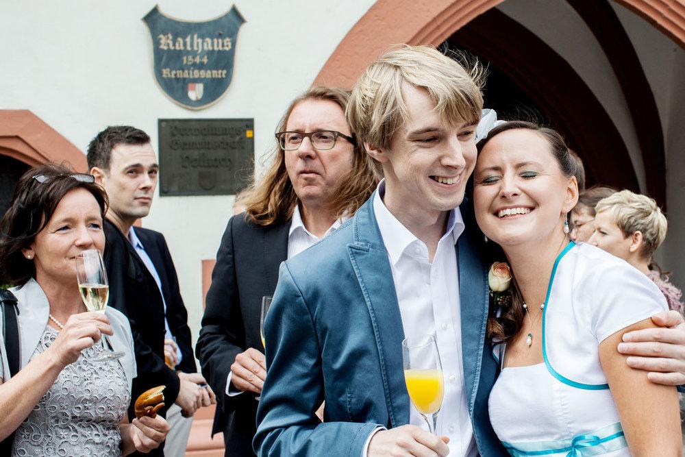 Hochzeitsfotografin-Bamberg-018.JPG