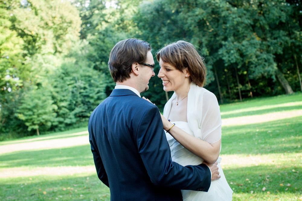 Hochzeitsfotografin-Bamberg-017.jpg