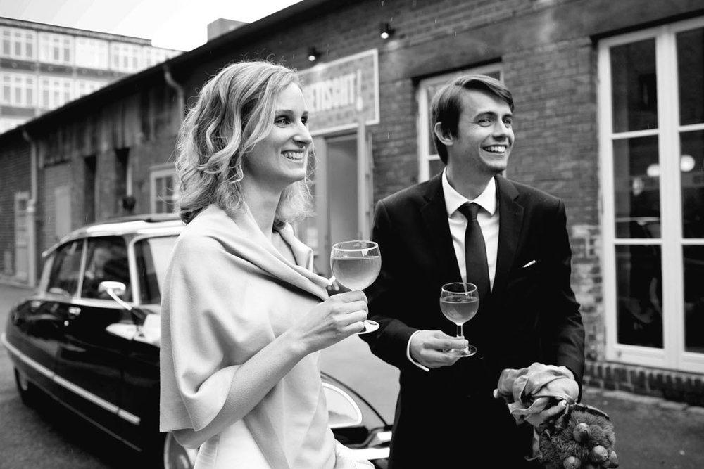 Hochzeitsfotografin-Bamberg-001.jpg