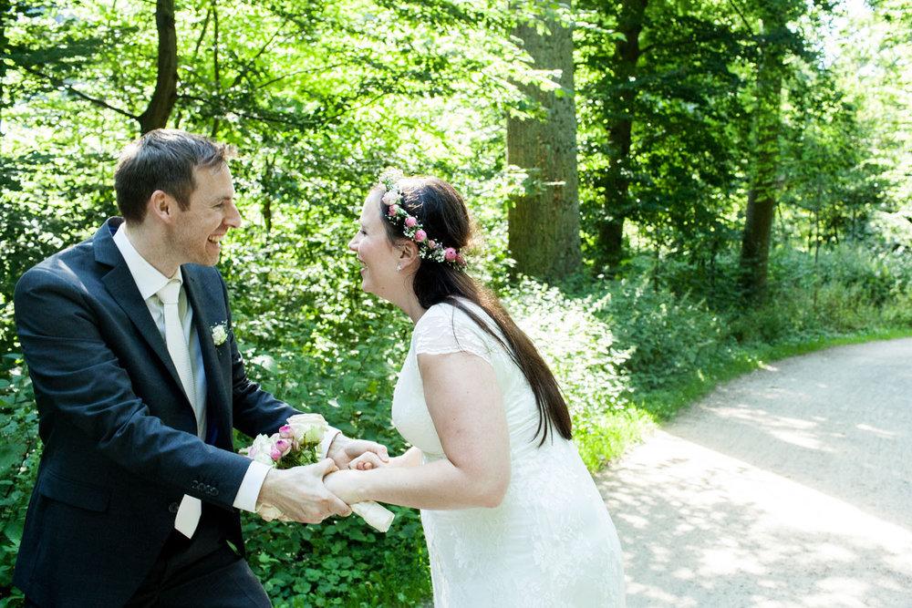 Hochzeitsfotografin-Bamberg-006.jpg