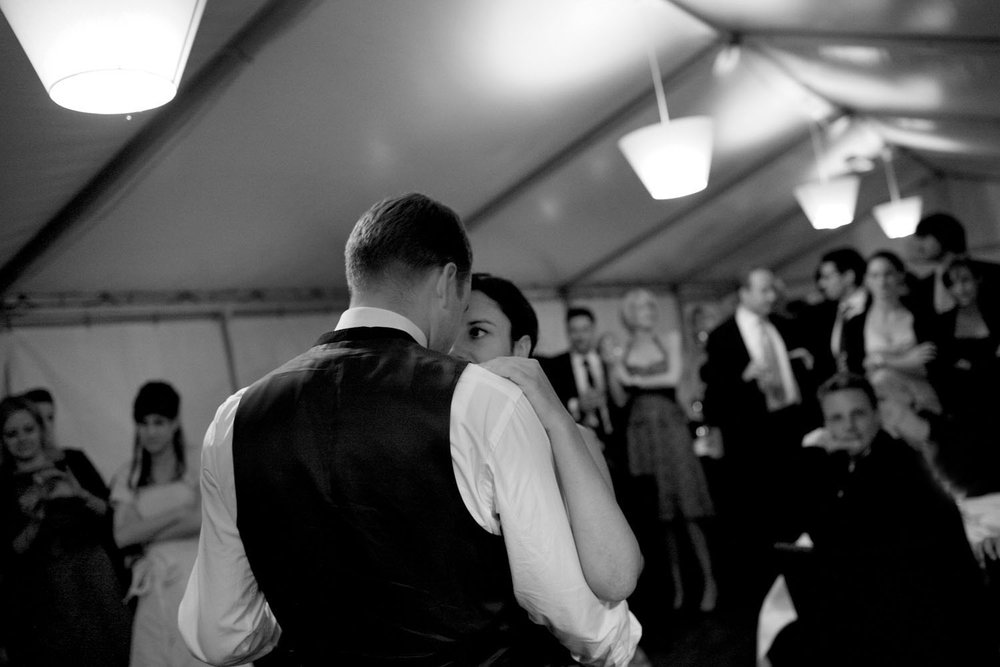 Hochzeitsfotografin-Bamberg-025.jpg