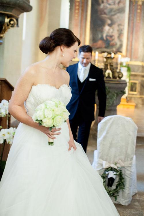 Hochzeitsfotografin-Bamberg-026.jpg