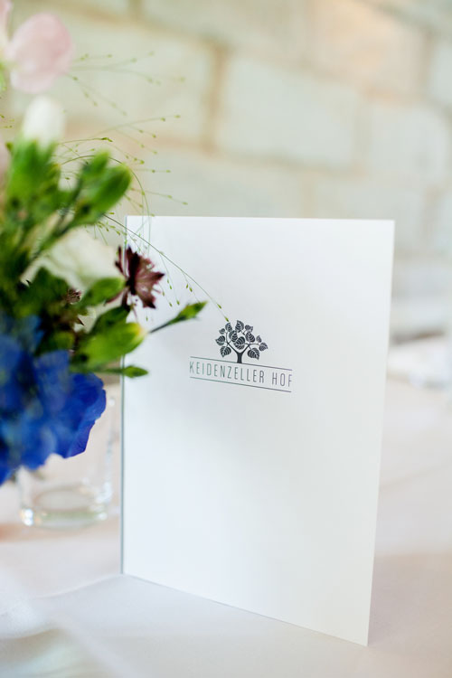 Hochzeitsfotografin-Bamberg-028.jpg