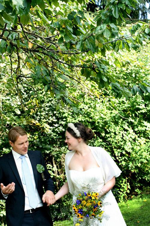 Hochzeitsfotografin-Bamberg-034.jpg