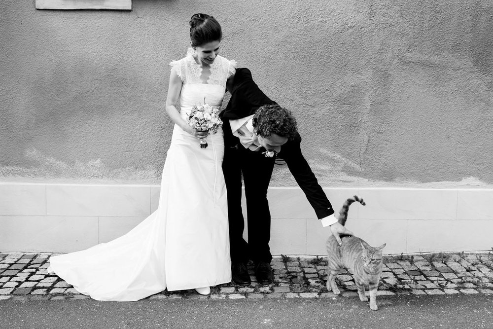 Hochzeitsfotografin-Bamberg-035.jpg