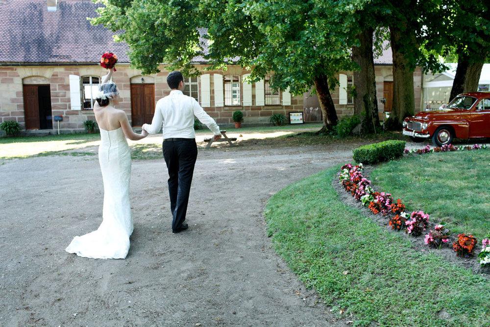 Hochzeitsfotografin-Bamberg-051.jpg