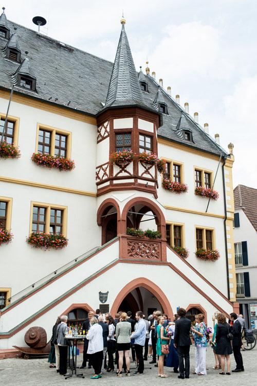 Hochzeitsfotografin-Bamberg-059.jpg