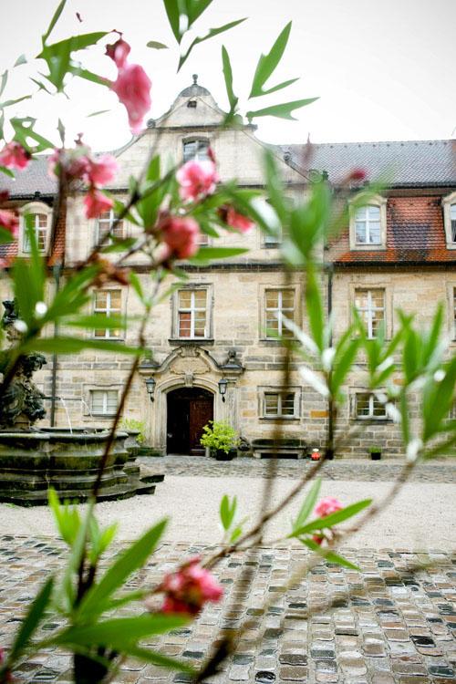 Hochzeitsfotografin-Bamberg-063.jpg