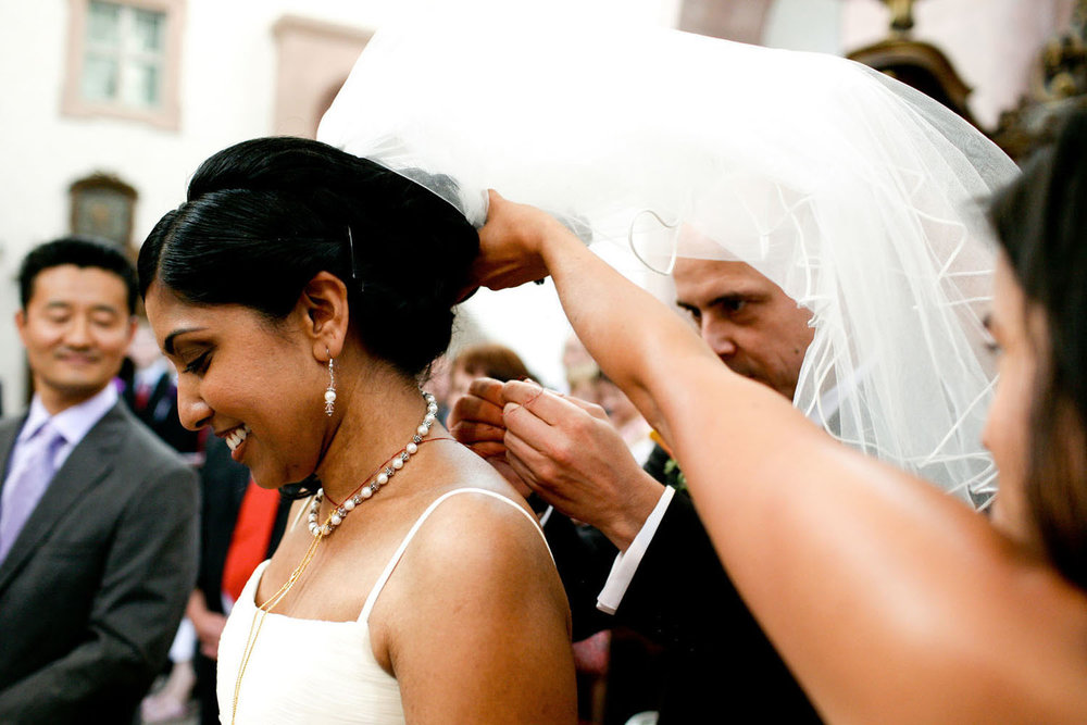 Hochzeitsfotografin-Bamberg-067.jpg
