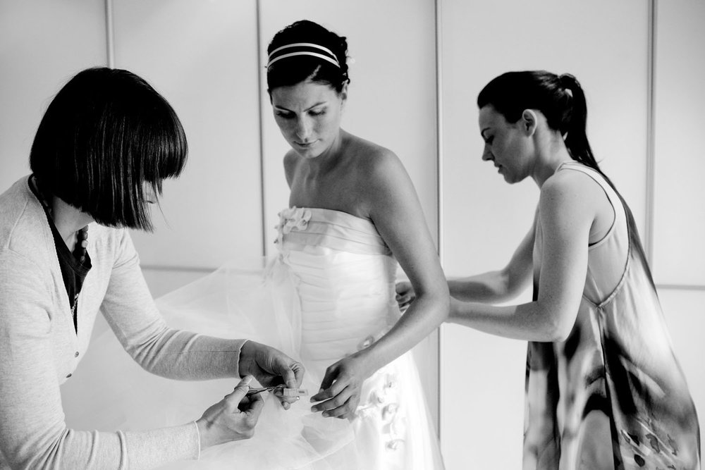 Hochzeitsfotografin-Bamberg-073.jpg
