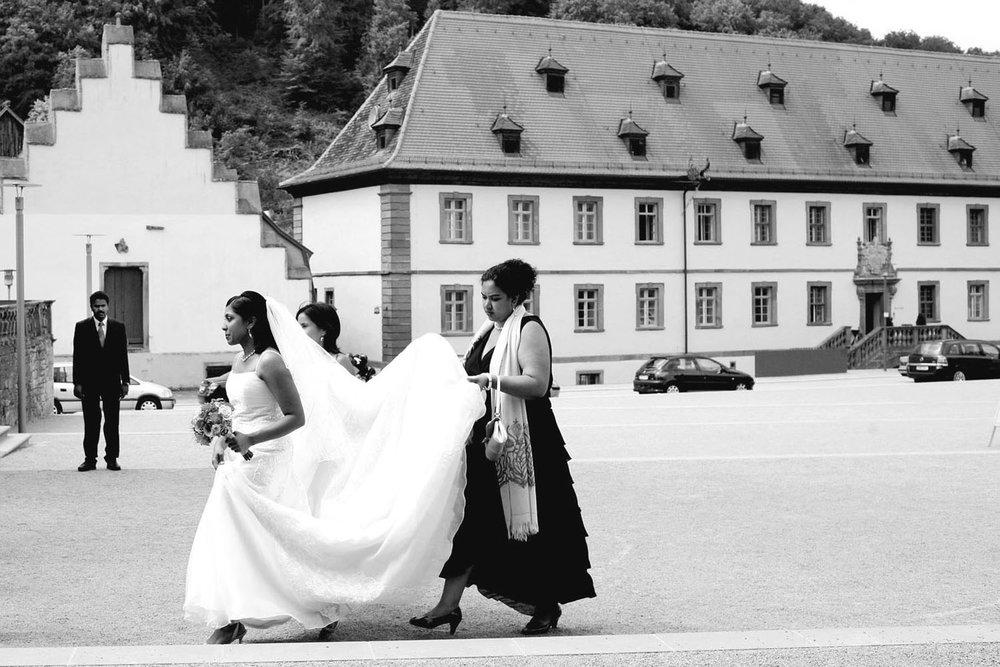 Hochzeitsfotografin-Bamberg-075.jpg