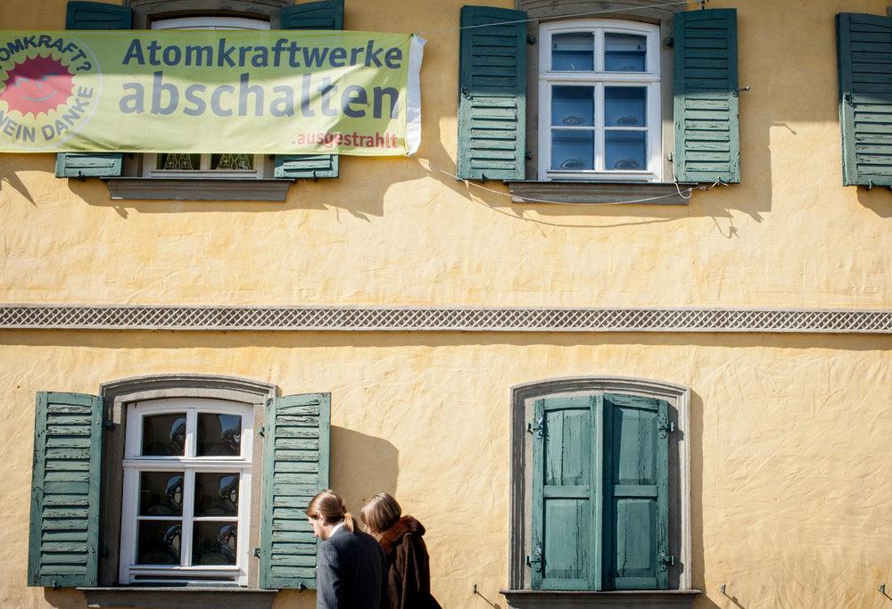Hochzeitsfotograf-Bamberg-020.JPG