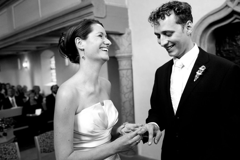 Hochzeitsfotografin-Bamberg-012.jpg