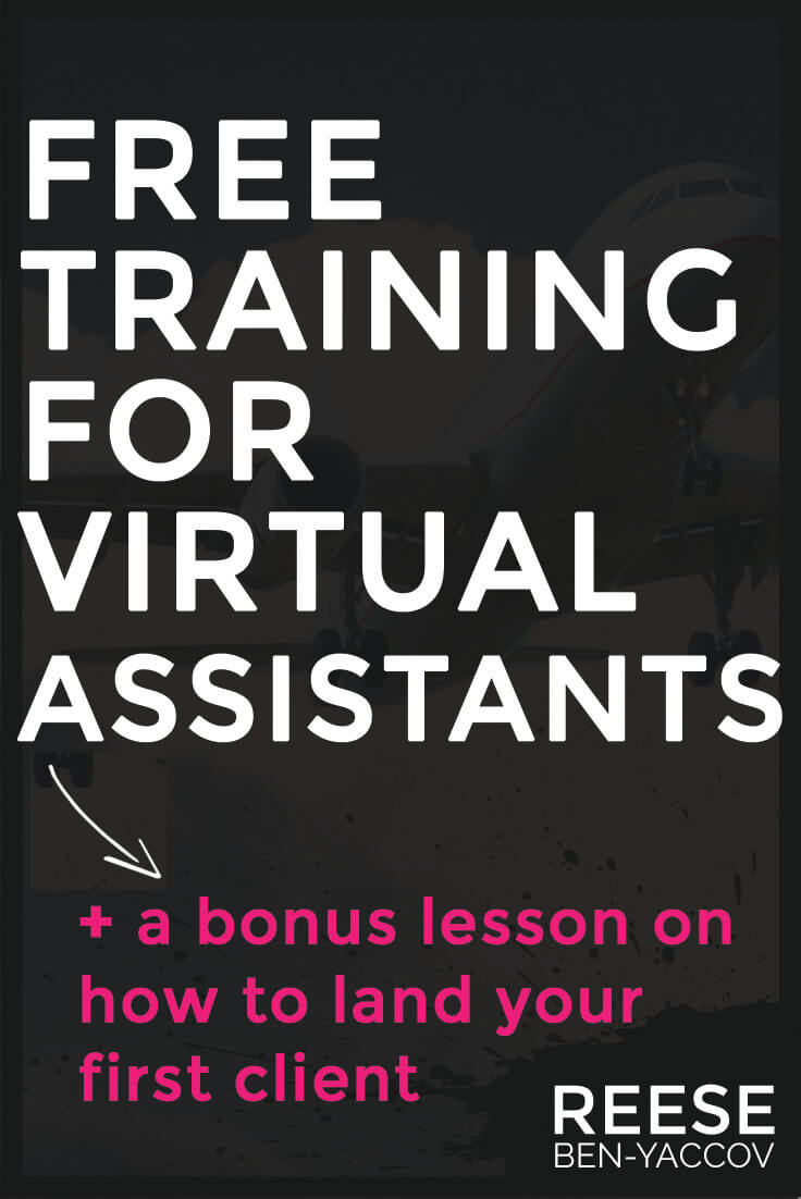 free-training-for-virtual-assistants-large