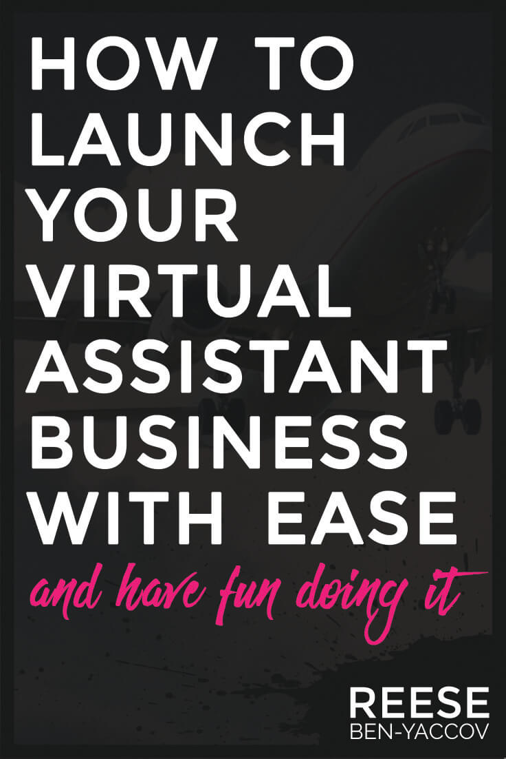 how-to-launch-your-virtual-assistant-business-with-ease-and-have-fun-doing-it