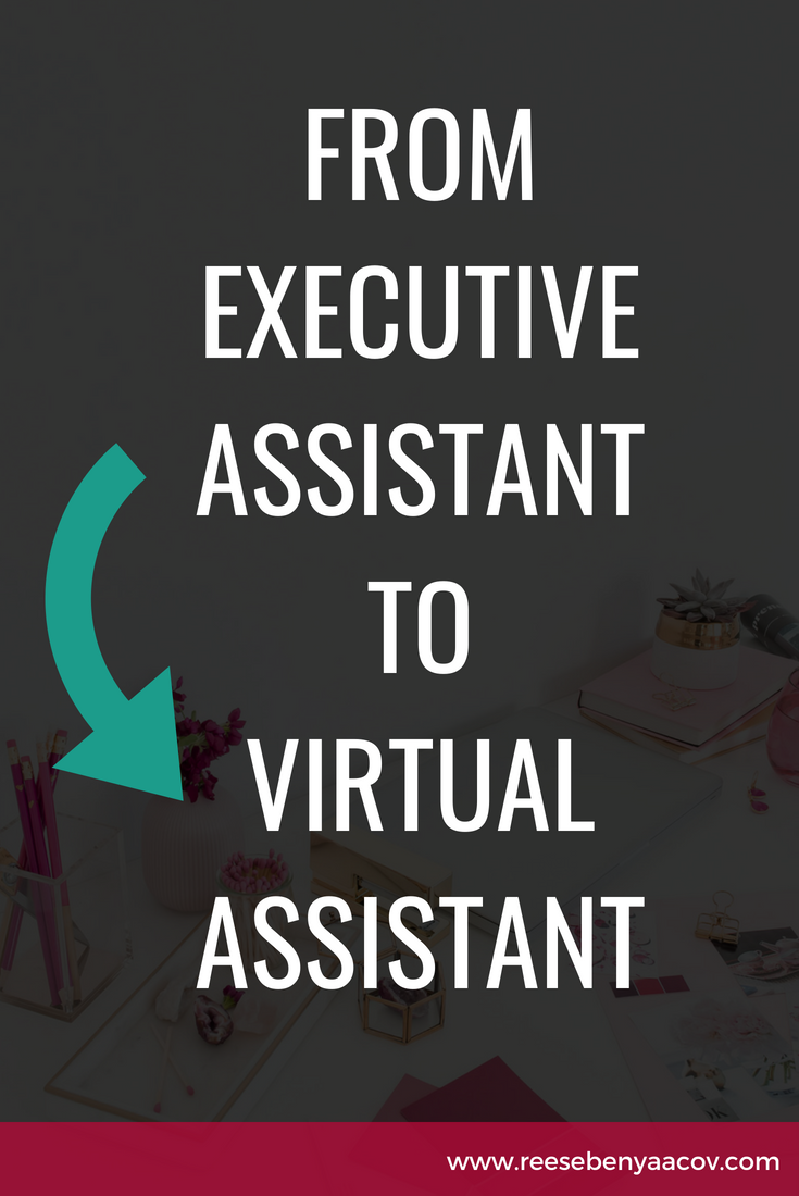 EXECUTIVE-ASSISTANT-TO-VIRTUAL-ASSISTANT