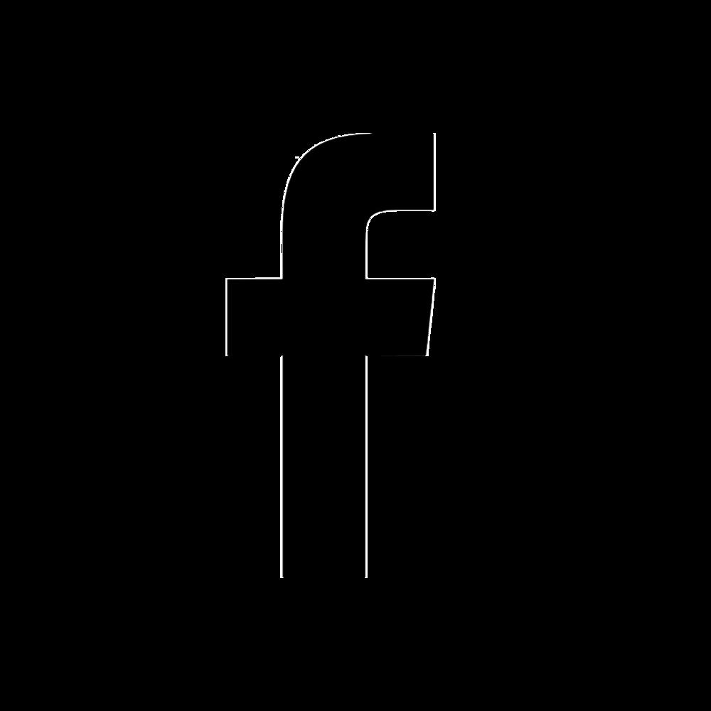 qualiburg-social-media-facebook.png