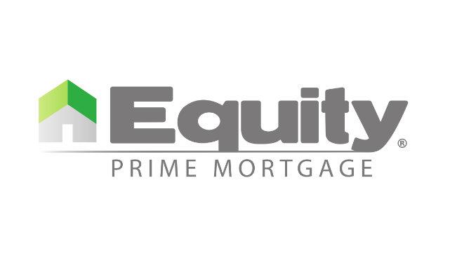 Equity Prime.jpg