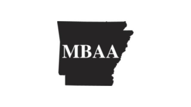 MBA Arkansas.jpg